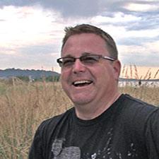 Brad Muller