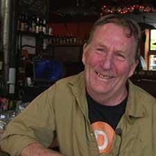 John Hawkley