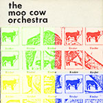 The Moo Cow Orchestra
