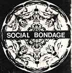 Social Bondage