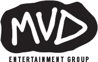 MVD Entertainment Group